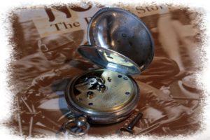 my_watchblog_jw_benson_keywound_pocketwatch_001