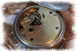my_watchblog_jw_benson_keywound_pocketwatch_002