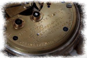 my_watchblog_jw_benson_keywound_pocketwatch_005