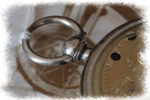 my_watchblog_jw_benson_keywound_pocketwatch_008