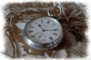 my_watchblog_jw_benson_keywound_pocketwatch_012