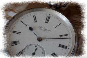 my_watchblog_jw_benson_keywound_pocketwatch_013