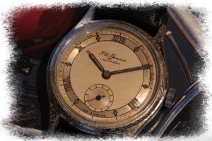 my_watchblog_jw_benson_smith_16j_c318369_1956_001