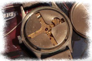 my_watchblog_jw_benson_smith_16j_c318369_1956_002