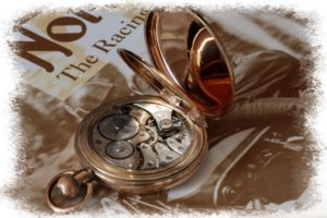 my_watchblog_tho_russell_son_pocketwatch_001