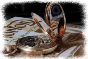 my_watchblog_tho_russell_son_pocketwatch_008