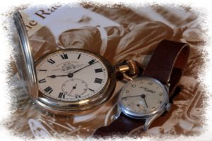 my_watchblog_tho_russell_son_pocketwatch_010
