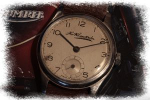 my_watchblog_thos_russell_son_smiths_c21671_1947_48_001