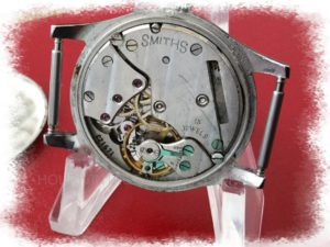 my_watchblog_thos_russell_son_smiths_c21671_1947_48_002