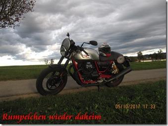 20171005_reparatur_guzzi_schnoell_005