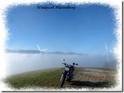 20181110_xjr_windpark_plattenberg_002
