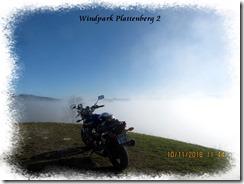 20181110_xjr_windpark_plattenberg_003